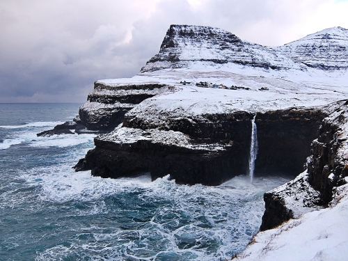 Färöarna7_1500px.jpg