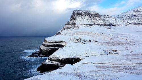 Färöarna8_1500px.jpg