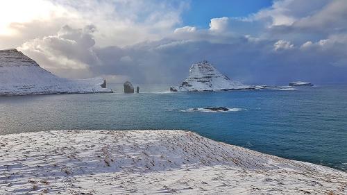 Färöarna9_1500px.jpg