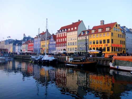Köpenhamn1_1500px.jpg