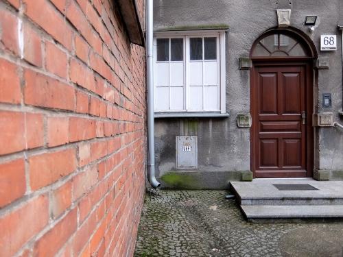 Gdansk10_1500px