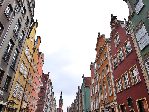 Gdansk20_1500px.jpg