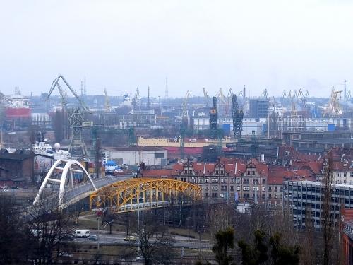 Gdansk3_1500px.jpg