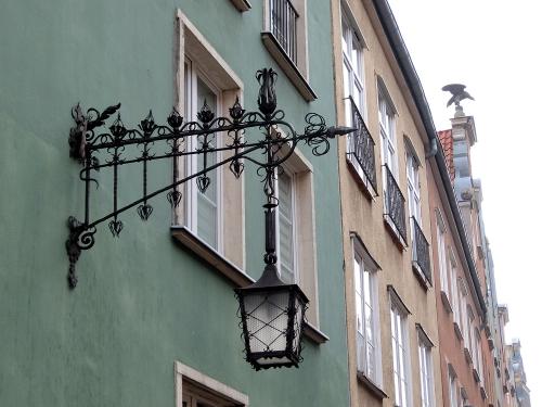 Gdansk5_1500px.jpg