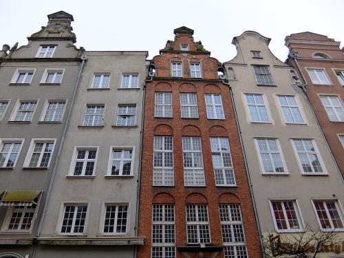 Gdansk8_1500px.jpg