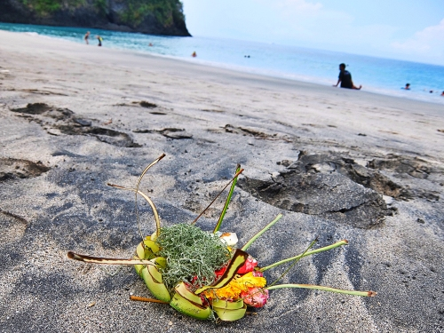 Bali5_1500px.jpg