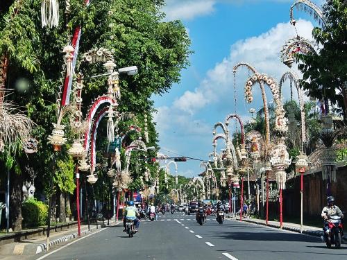Bali70_1500px.jpg