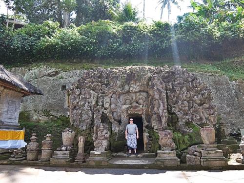 Bali71_1500px.jpg