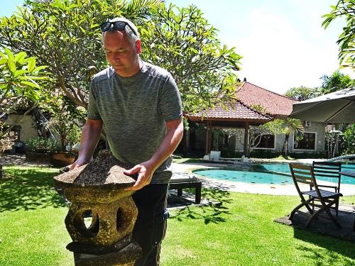 Bali72_1500px.jpg