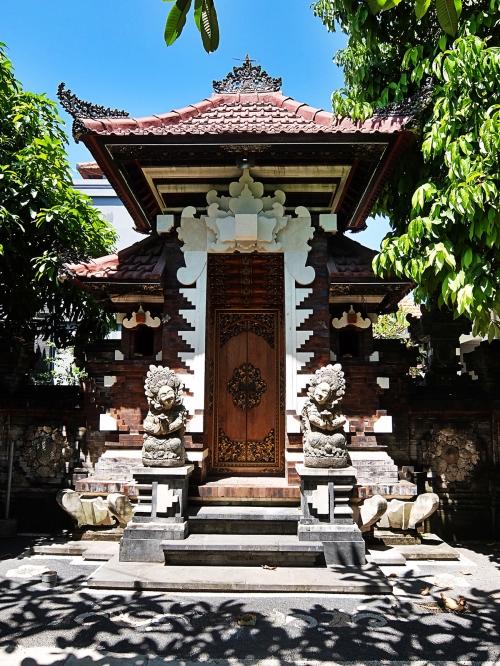 Bali73_1200px.jpg
