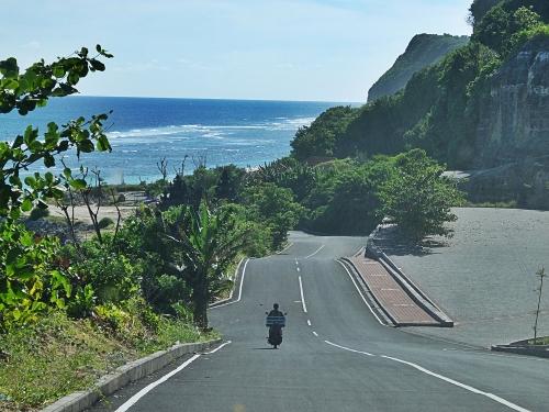 Bali74_1500px.jpg