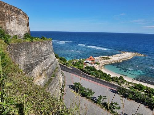 Bali75_1500px.jpg