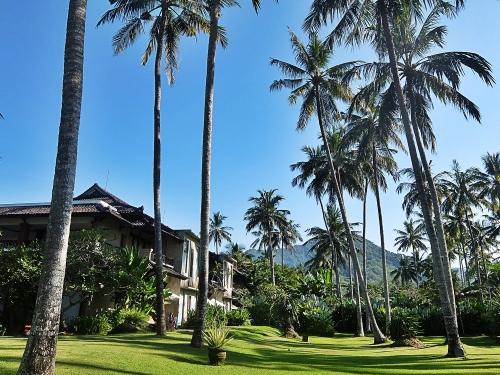 Bali79_1500px.jpg