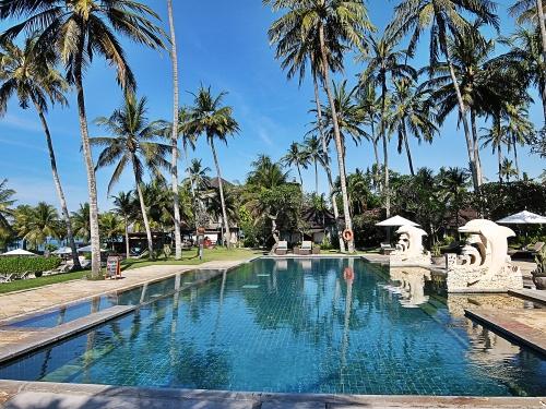 Bali80_1500px.jpg