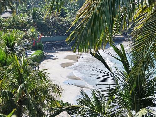 Bali82_1500px.jpg