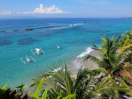 Bali83_1500px.jpg