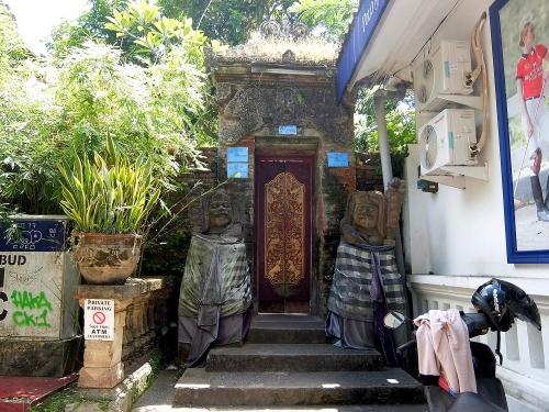Bali85_1500px.jpg