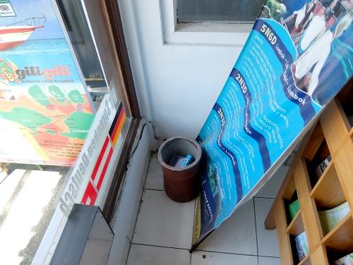 Bali87_1500px.jpg