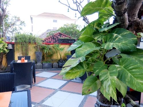 Bali91_1500px.jpg