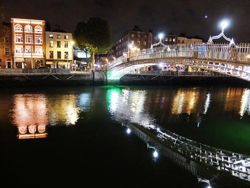 Dublin10_1500px