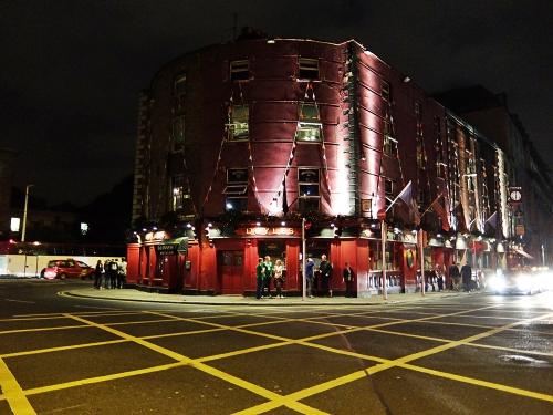 Dublin11_1500px