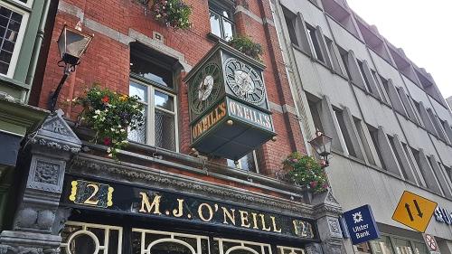 Dublin15_1500px