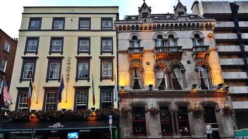 Dublin18_1500px