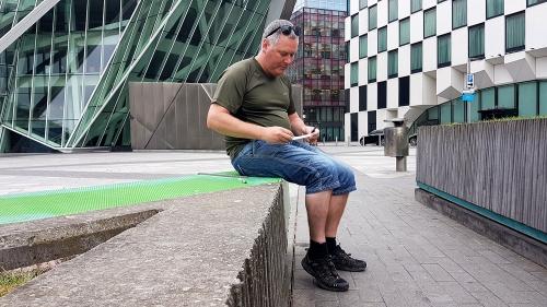 Dublin27_1500px