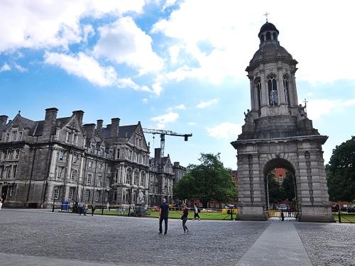 Dublin7_1500px