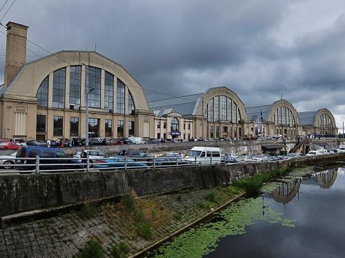 Riga10_1500px
