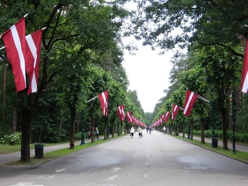 Riga15_1500px