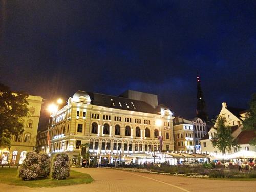 Riga18_1500px