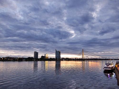 Riga1_1500px.jpg