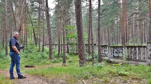 Riga23_1500px