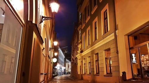 Riga24_1500px.jpg