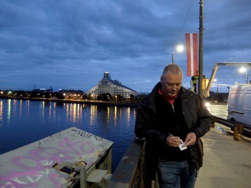 Riga26_1500px.jpg