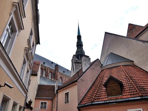 Riga3_1500px