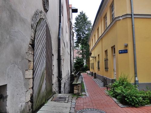 Riga4_1500px