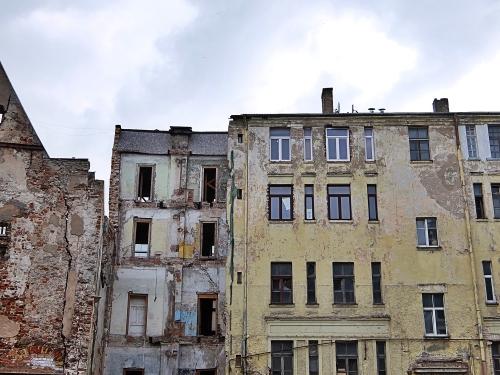 Riga6_1500px