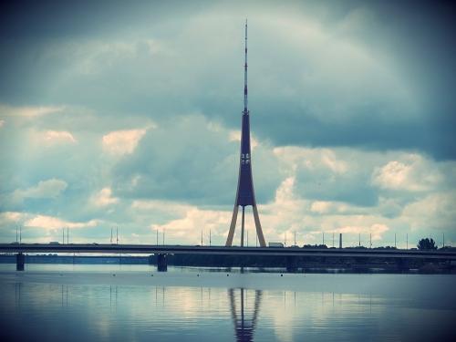 Riga8_1500px