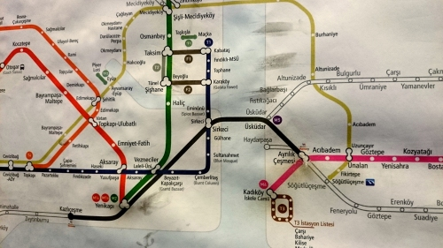 Turkiet_Tunnelbana.jpg