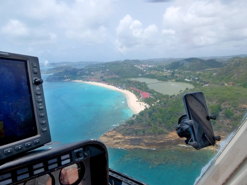 Helikopter4_1500px.jpg