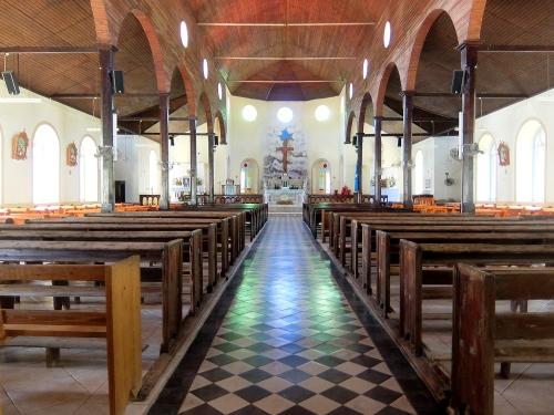 St_Lucia2_1500px.jpg
